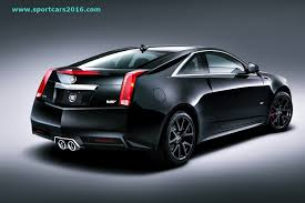 cadillac cts mpg 2017 cadillac cts v coupe review mpg price family car reviews