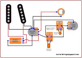 wiring diagram electric guitar pickups readingrat net in carlplant
