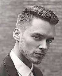 urban haircut for white men best hairstyles 9 great hairstyles for men ideas haircuts for