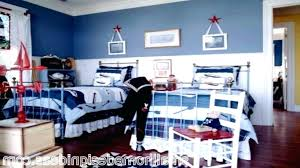 8 year old bedroom ideas 8 year old bedroom year old boy bedroom design home pleasant 8 year