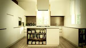 Small Designer Kitchen Kitchen Islands Wonderful Kitchen Island Designs For Small