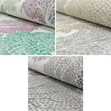 glitter wallpaper perth arthouse wallpaper rolls sheets ebay