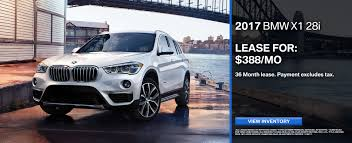 bmw dealership used cars bmw dealer used car dealership in shelby township mi bmw