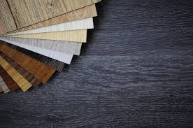 flooring hardwood flooring carpet flooring raleigh nc