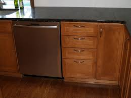 How To Remove Kitchen Cabinets by 28 Dishwasher Kitchen Cabinet Dishwasher Drawer Removal How