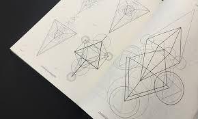 maxime buchi debuts sang bleu book featuring 1 000 tattoo designs