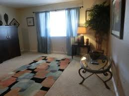 1 bedroom apartments for rent in columbia sc impressive design 1 bedroom apartments in columbia sc apartments