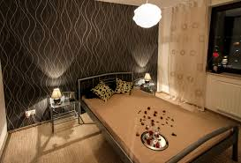 free images mansion house decoration property rest bedroom