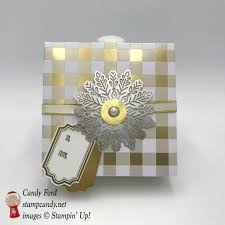 gold foil gift boxes year of cheer gold foil gift box st candy