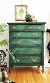 can chalk paint be used without sanding how to paint ikea furniture laminate solid wood and metal