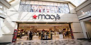 Macy S Children S Clothes Here U0027s A List Of All The Macy U0027s Stores That Are Closing In 2015