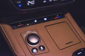 audi a6 vs lexus es 300h review 2016 lexus es 300h canadian auto review
