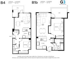 1 bedroom condo floor plans 1 bedroom condo floor plans 1 bedroom condominium floor plans