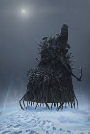 reddit halloween horror nights 166 best dnd monsters and villains images on pinterest character