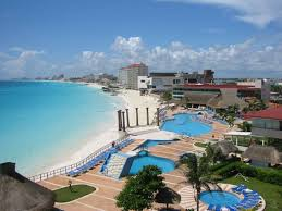 mexicos cancun find the best places to stay and travelet