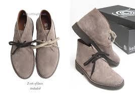 light grey suede boots grey suede desert boots arthur knight