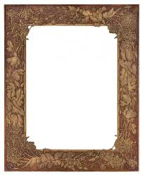 Art Frame Design 2771 Best Frame Frame Frame Fra Images On Pinterest