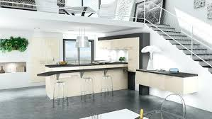 kitchen collection locations kitchen collection locations ohio san marcos