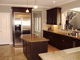 Price To Refinish Cabinets by Cost To Refinish Kitchen Cabinets Terrific 10 Average Reface How