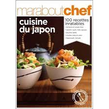 fnac cuisine cuisine du japon broché collectif achat livre achat prix