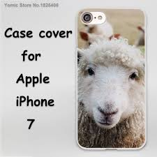 Alpaca Sheep Meme - binful cute llama goat meme alpaca style hard white mobile phone