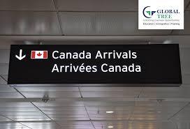 bureau immigration canada montr饌l globaltree immigration visa updates