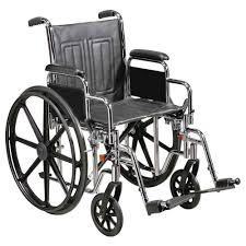 sentra bariatric self propelled wheelchair wheelchairs