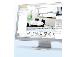 ikea conception cuisine à domicile ikea cuisine créer une cuisine virtuelle en 3d