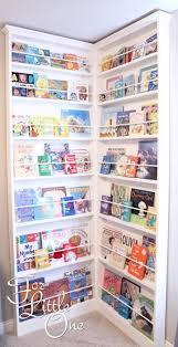 Woodworking Plans Corner Bookshelf by 79 Best Corner Shelf Plans Images On Pinterest Corner Shelf Diy