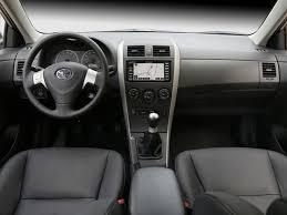 toyota corolla 2009 maintenance schedule used 2009 toyota corolla le 4d sedan in miami t1879a kendall toyota