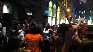 triad live 27 09 2011 milano bar straf happy hour