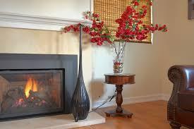 luma comfort hc12b black cool mist vase humidifier walmart com