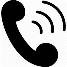 phone icon answer call phone icon icon search engine