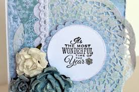 card templates wonderful paper greeting cards very beautiful