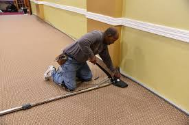Installing Carpet In Basement by Gallery Carpet Townhouse Carpets And Interiors Inc