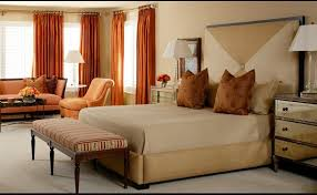 Orange And Beige Curtains Curtain Ideas Latest Curtain Ideas For Your Home