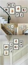 stairway beadboard diy projects pinterest stairways