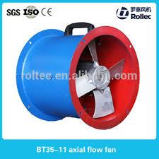 high cfm case fan bt35 1180mm case fan high cfm axial inline fan 150mm buy axial