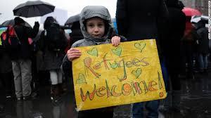 Seeking Ending Admin Ends Program For Mothers Children Seeking Asylum