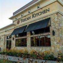 tuscan kitchen burlington tuscan kitchen burlington restaurant burlington ma opentable