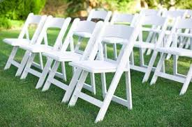 Where To Rent Tables And Chairs Arlington Event Equipment U0026 Tools Rental Company Tents Tables