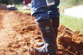 buy muck boots near me muck boots for and the muck boot store