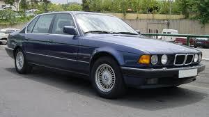 1992 bmw 7 series 1992 bmw 7 series vin wbagb4311ndb70839 autodetective com