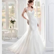 pronuptia wedding dresses on still white