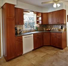 kinds of kitchen cabinets types of kitchen cabinets finishes home design ideas
