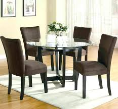 small dining table set for 4 glass table dining set dining set glass dining table set for 6