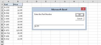 how to use vba worksheet functions in excel 2016 dummies