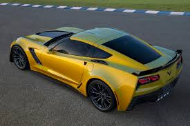 z1 corvette 2015 corvette z06 has 625hp is faster than c6 zr1 on the track