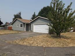 3332 lupine st lebanon or 97355 recently sold trulia