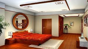Best  Beautiful Bed Room Designs Ideas Simple Gypsum Ceiling - Bedroom ceiling design